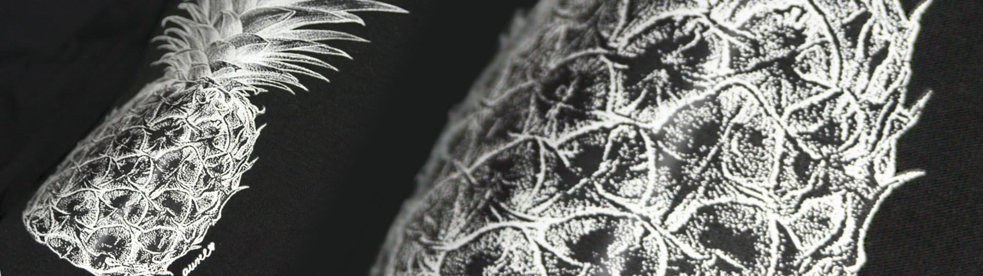 TRANSFERT MONOCOULEUR - image 6