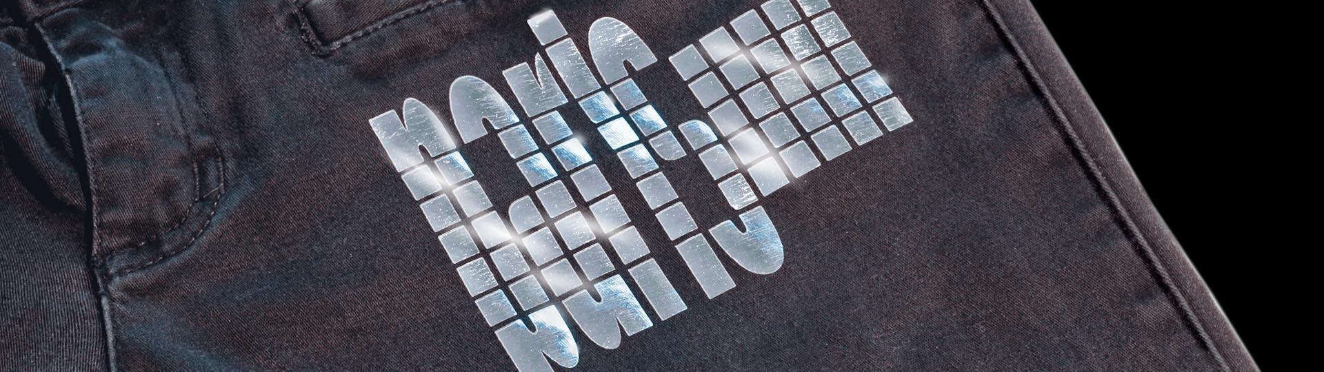 TRANSFERT MIROIR - image 4